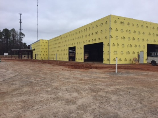 nissan-of-lagrange-new-facility-12-31-20