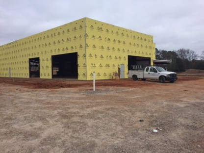 nissan-of-lagrange-new-facility-12-31-21