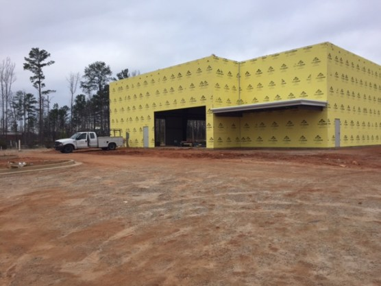 nissan-of-lagrange-new-facility-12-31-23
