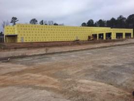 nissan-of-lagrange-new-facility-12-31-25