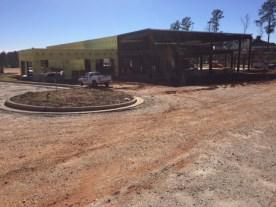 nissan-of-lagrange-new-facility-12-31-38