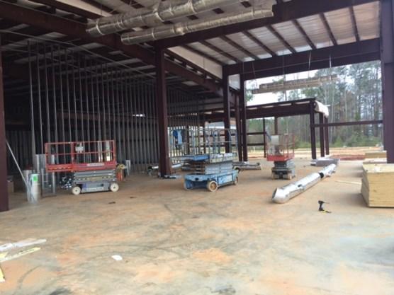 nissan-of-lagrange-new-facility-12-31-9