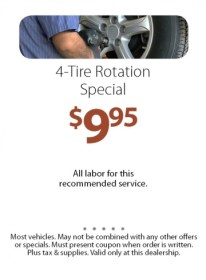 nissan-of-lagrange-tire-rotation-special
