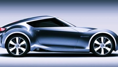 Photo of New 2021 Nissan 400Z Rumors, Redesign