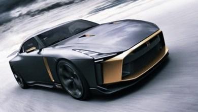 Photo of 2021 Nissan GTR R36 Rumors, Redesign, Price