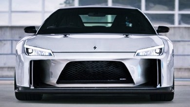 Photo of 2021 Nissan Silvia S16 Price, Review, Concept
