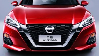 Photo of New 2022 Nissan Altima Rumors, Redesign