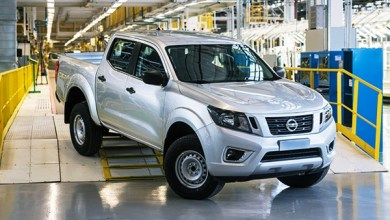 Photo of Nissan Frontier 2022 Rumors Get New V6 Engine