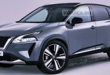 Photo of 2023 Nissan Qashqai: What We Know So Far
