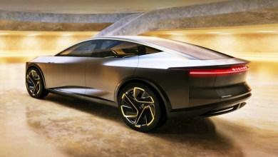 2023 Nissan Maxima