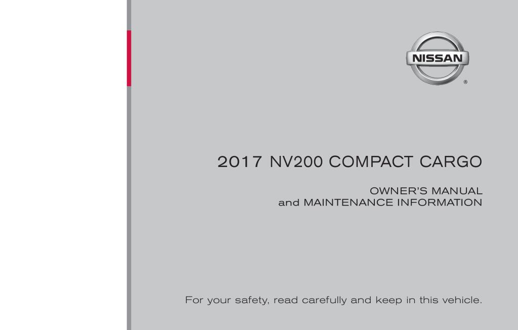 2017 nissan nv200 users manual.pdf (4.06 MB)