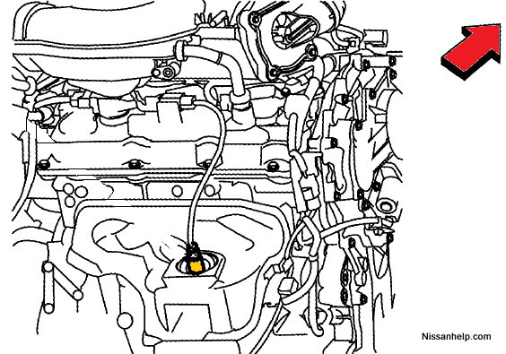 Filter 2012 Ford Fiesta Engine Diagram. Ford. Auto Wiring