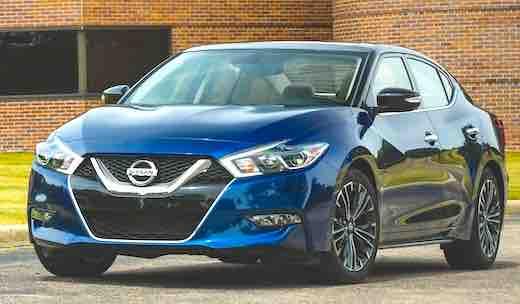 2018 Nissan Maxima USA, 2018 nissan maxima price, 2018 nissan maxima nismo, 2018 nissan maxima specs, 2018 nissan maxima review, 2018 nissan maxima sr, 2018 nissan maxima interior, 2018 nissan maxima awd,