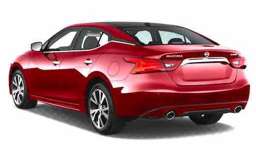 2018 Nissan Maxima Platinum Review, 2018 nissan maxima platinum price, 2018 nissan maxima platinum specs, 2018 nissan maxima platinum edition, 2018 nissan maxima platinum release date, 2018 nissan maxima platinum horsepower,