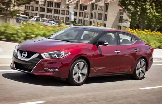 2018 Nissan Maxima Platinum Specs, 2018 nissan maxima price, 2018 nissan maxima nismo, 2018 nissan maxima platinum, 2018 nissan maxima specs, 2018 nissan maxima review, 2018 nissan maxima sr,