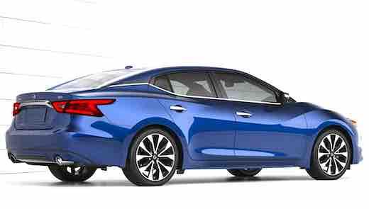 2018 Nissan Maxima Trims, 2018 nissan maxima price, 2018 nissan maxima nismo, 2018 nissan maxima specs, 2018 nissan maxima review, 2018 nissan maxima sr, 2018 nissan maxima interior, 2018 nissan maxima awd,