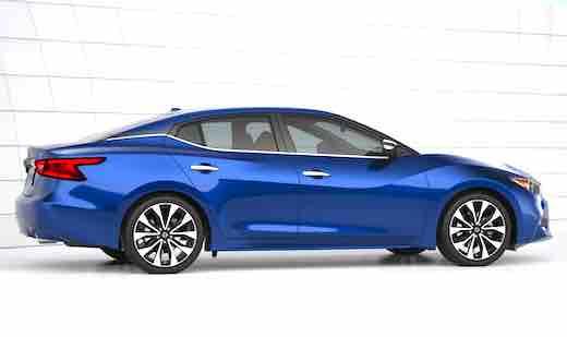 2018 Nissan Maxima Australia, 2018 nissan maxima price, 2018 nissan maxima platinum, 2018 nissan maxima review, 2018 nissan maxima specs, 2018 nissan maxima nismo, 2018 nissan maxima sr,