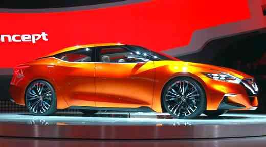 2018 Nissan Maxima Concept, 2018 nissan maxima price, 2018 nissan maxima platinum, 2018 nissan maxima review, 2018 nissan maxima specs, 2018 nissan maxima nismo, 2018 nissan maxima sr,
