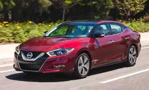 2018 Nissan Maxima Exterior Colors, 2018 nissan maxima price, 2018 nissan maxima nismo, 2018 nissan maxima platinum, 2018 nissan maxima specs, 2018 nissan maxima review,