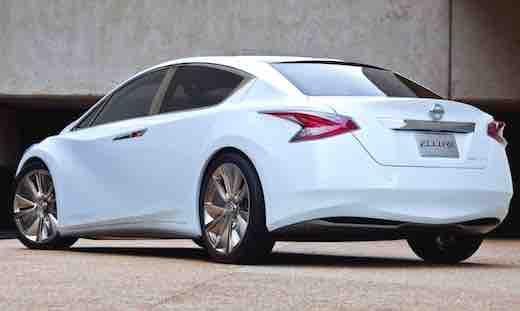 2018 Nissan Altima V6, 2018 nissan altima price, 2018 nissan altima coupe, 2018 nissan altima sr, 2018 nissan altima pictures, 2018 nissan altima 3.5 sl, 2018 nissan altima reviews,