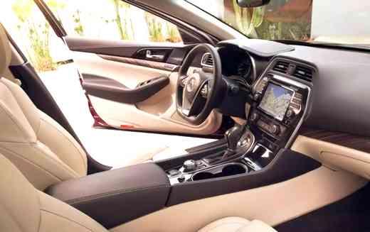 2018 Nissan Maxima 0-60, 2018 nissan maxima platinum, 2018 nissan maxima review, 2018 nissan maxima specs, 2018 nissan maxima nismo, 2018 nissan maxima sr, 2018 nissan maxima midnight edition,