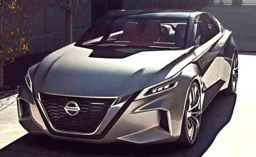 2018 Nissan Altima MPG, 2018 nissan altima price, 2018 nissan altima sr, 2018 nissan altima 3.5 sl, 2018 nissan altima coupe, 2018 nissan altima 2.5 sv, 2018 nissan altima interior,