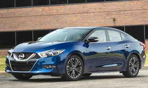 2018 Nissan Fuel Economy, 2018 nissan gtr, 2018 nissan leaf, 2018 nissan juke, 2018 nissan 370z, 2018 nissan pathfinder, 2018 nissan navara,