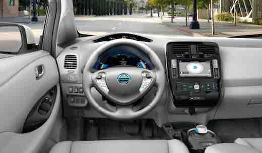 2018 Nissan Leaf Features, 2018 nissan leaf range, 2018 nissan leaf review, 2018 nissan leaf price, 2018 nissan leaf lease, 2018 nissan leaf canada, 2018 nissan leaf specs,