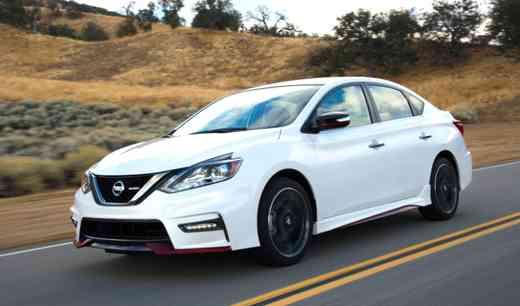 2018 Nissan Leaf Horsepower, 2018 nissan leaf range, 2018 nissan leaf review, 2018 nissan leaf price, 2018 nissan leaf lease, 2018 nissan leaf canada, 2018 nissan leaf specs,