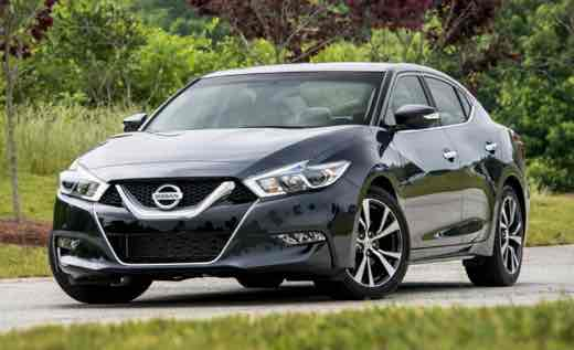 2018 Nissan Maxima SV, 2018 nissan maxima sv price, 2018 nissan maxima sv horsepower, 2018 nissan maxima sv review, 2018 nissan maxima sv 0-60, 2018 nissan maxima sv for sale, 2018 nissan maxima sv features,