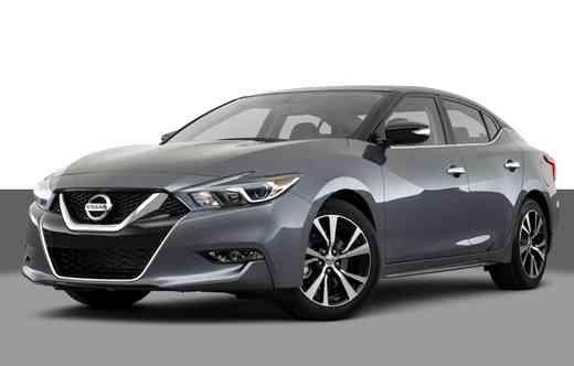 2018 Nissan Maxima 3.5 SV, 2018 nissan maxima 3.5 platinum, 2018 nissan maxima 3.5 sr, 2018 nissan maxima 3.5 s, 2018 nissan maxima 3.5 sl, 2018 nissan maxima 3.5 platinum 0-60,