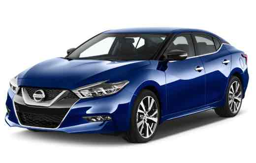 2018 Nissan Maxima Coupe, 2018 nissan maxima price, 2018 nissan maxima platinum, 2018 nissan maxima sr, 2018 nissan maxima midnight edition, 2018 nissan maxima review, 2018 nissan maxima horsepower,