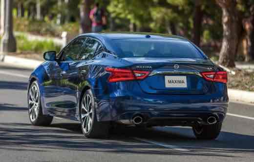 2018 Nissan Maxima Drivetrain, 2018 nissan maxima price, 2018 nissan maxima sr, 2018 nissan maxima review, 2018 nissan maxima midnight edition, 2018 nissan maxima horsepower, 2018 nissan maxima platinum,