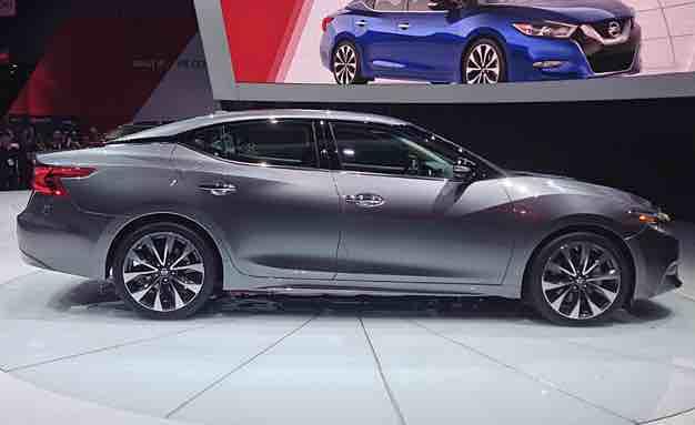 2018 Nissan Maxima Nismo, 2018 nissan maxima price, 2018 nissan maxima midnight edition, 2018 nissan maxima sr, 2018 nissan maxima review, 2018 nissan maxima horsepower, 2018 nissan maxima platinum,
