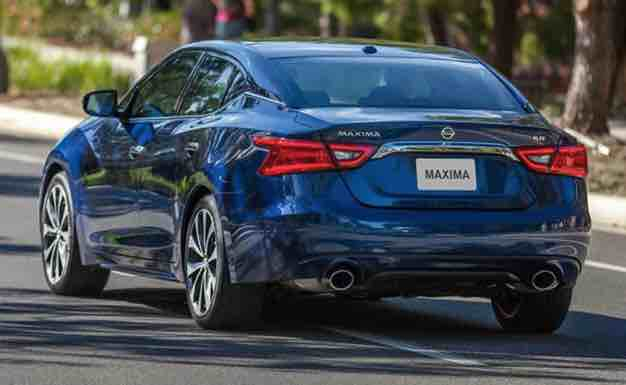 2018 Nissan Maxima Specs, 2018 nissan maxima price, 2018 nissan maxima midnight edition, 2018 nissan maxima sr, 2018 nissan maxima review, 2018 nissan maxima horsepower, 2018 nissan maxima platinum,