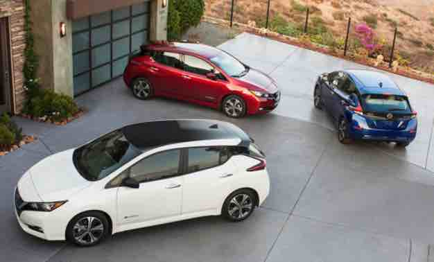 2018 Nissan Leaf AWD, 2018 nissan leaf range, 2018 nissan leaf review, 2018 nissan leaf price, 2018 nissan leaf sl, 2018 nissan leaf lease, 2018 nissan leaf sv,