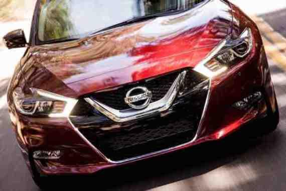 2020 Nissan Maxima Concept, 2020 nissan maxima release date, 2020 nissan maxima platinum, 2020 nissan maxima awd, 2020 nissan maxima nismo, 2020 nissan maxima price, 2020 nissan maxima interior,