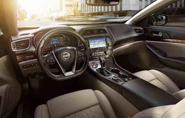 2020 Nissan Maxima Interior, 2020 nissan maxima release date, 2020 nissan maxima platinum, 2020 nissan maxima awd, 2020 nissan maxima nismo, 2020 nissan maxima price, 2020 nissan maxima concept,