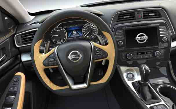 2020 Nissan Maxima AWD, 2020 nissan maxima release date, 2020 nissan maxima concept, 2020 nissan maxima redesign, 2020 nissan maxima nismo, 2020 nissan maxima platinum, 2020 nissan maxima interior,