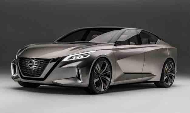 2020 Nissan Maxima Platinum, 2020 nissan maxima release date, 2020 nissan maxima concept, 2020 nissan maxima redesign, 2020 nissan maxima awd, 2020 nissan maxima nismo, 2020 nissan maxima interior,