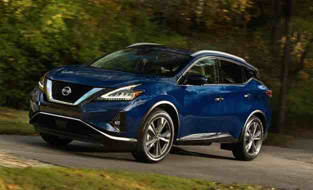 2020 Nissan Murano Changes, nissan murano redesign 2020, 2020 nissan murano platinum, 2020 nissan murano interior, new nissan murano 2020, 2020 nissan murano changes, 2020 nissan murano release date,