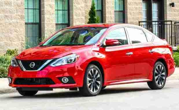 2020 Nissan Sentra Spied, 2020 nissan sentra redesign, 2020 nissan sentra, 2020 nissan sentra nismo, 2020 nissan sentra sr, 2020 nissan sentra turbo, 2020 nissan sentra spy shots,