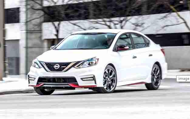 2020 Nissan Sentra Turbo, 2020 nissan sentra redesign, 2020 nissan sentra nismo, 2020 nissan sentra sr, 2020 nissan sentra turbo, 2020 nissan sentra spy shots, 2020 nissan sentra concept,