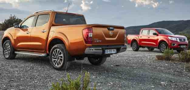 2020 Nissan Frontier Crew Cab, 2020 nissan frontier king cab, 2020 nissan frontier redesign, 2020 nissan frontier release date, 2020 nissan frontier pro 4x, 2020 nissan frontier interior, 2020 nissan frontier diesel,