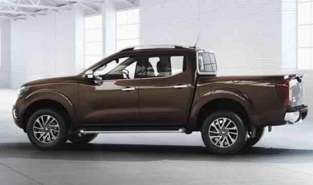 2020 Nissan Frontier Redesign, 2020 nissan frontier release date, 2020 nissan frontier pro 4x, 2020 nissan frontier interior, 2020 nissan frontier diesel, 2020 nissan frontier specs, 2020 nissan frontier engine,