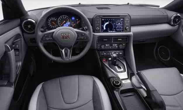 Nissan GTR 2020 Concept Interior, nissan gtr 2020 concept price, nissan gtr 2020 concept car, nissan gtr 2020 concept interior, nissan gtr 2020 concept specs, nissan gtr r36 concept 2020, new nissan gtr concept 2020,