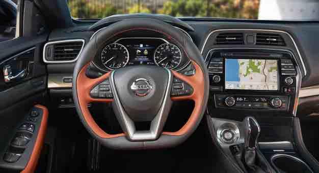 2019 Nissan Maxima 3.5 Platinum, 2019 nissan maxima 3.5 sr, 2019 nissan maxima 3.5 sl, 2019 nissan maxima 3.5 platinum, 2019 nissan maxima 3.5 sv, 2019 nissan maxima 3.5 platinum for sale, 2019 nissan maxima 3.5 sr 0-60,