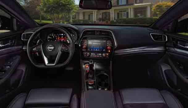 2019 Nissan Maxima Platinum Review, 2019 nissan maxima platinum price, 2019 nissan maxima platinum reserve, 2019 nissan maxima platinum for sale, 2019 nissan maxima platinum interior, 2019 nissan maxima platinum black, 2019 nissan maxima platinum 0-60, 2019 nissan maxima platinum specs,