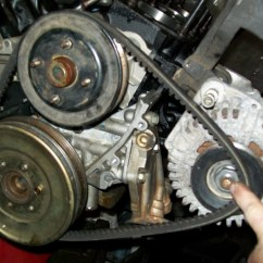 2005 Nissan Altima Alarm Wiring Diagram Sony Cdx Gt310 Car Stereo Nut