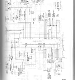 1988 eccs wiring [ 1700 x 2338 Pixel ]